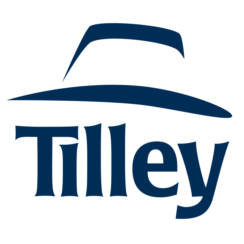 Image result for TILLEY LOGO