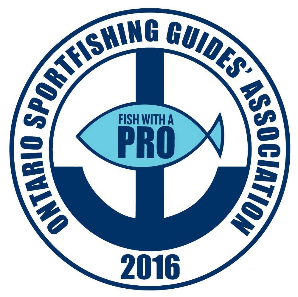 Ontario Sportfishing Guides Association